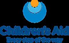 6933632-logo.png