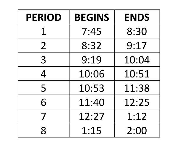 CS219 Schedule.png