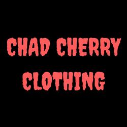 CHAD CHERRY CLOTHING