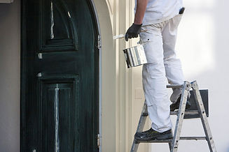 exterior-painting-solutions.jpg