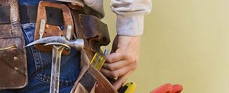 slider_handyman-1024x418.jpg