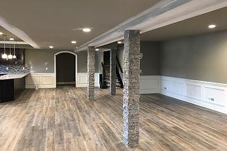 finished-basement-in-washington-twp.jpg
