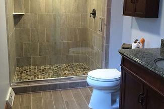 small-bathroom-repairs_edited.jpg