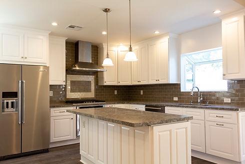 Complete-Home-Remodel-In-Burbank-Califor