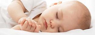 sleeping_baby.jpg