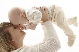 התפתחות תינוקות כללי.jpg