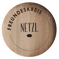 Logo Freundeskreis_klein.jpg