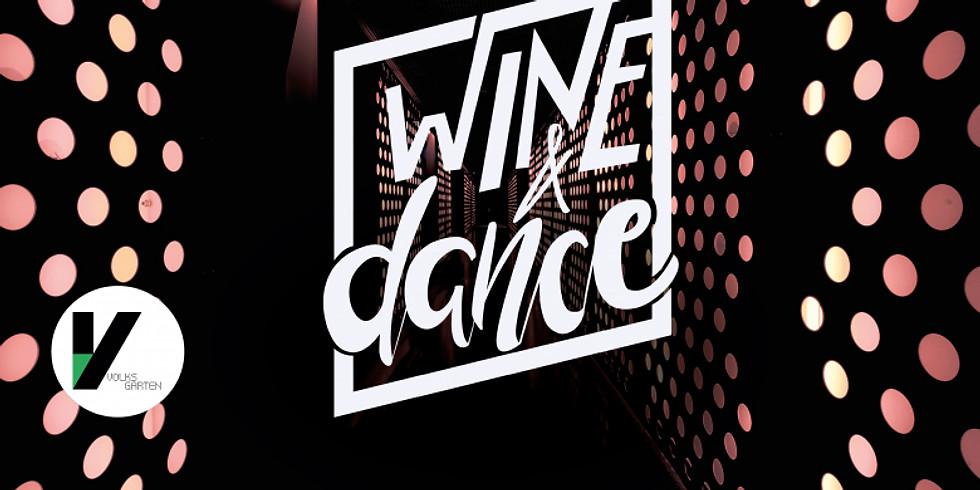 Wine&Dance by Wein&Co