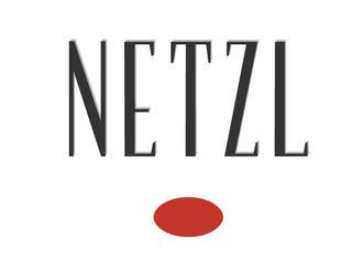 Netzl Logo