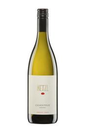 Carnuntum Chardonnay.jpg