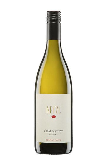 2019 Chardonnay Carnuntum