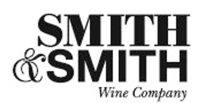 Smith&Smith Open Bottle Day