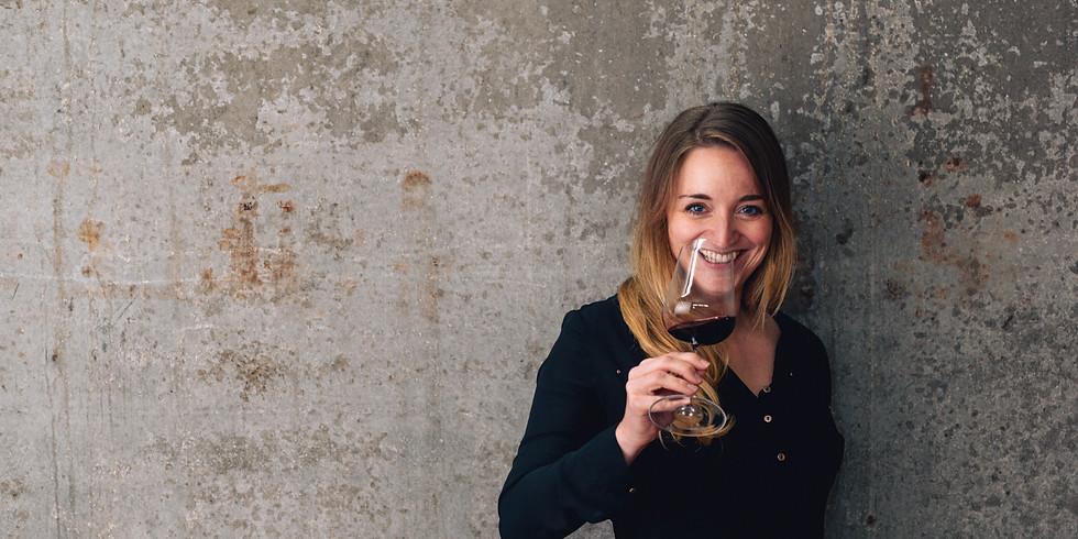 Wine & Dine bei Wein&Co