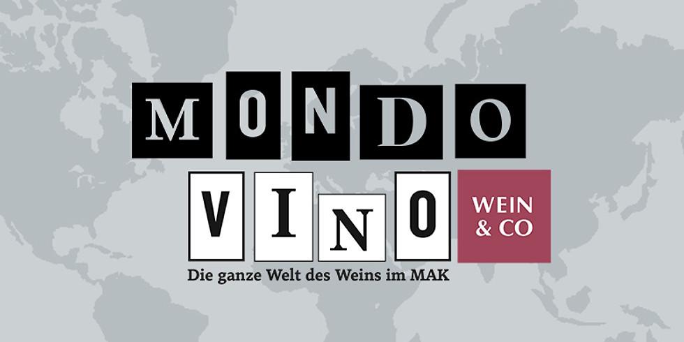 Wein&Co Mondo Vino