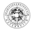 Logo_ÖTW.jpg