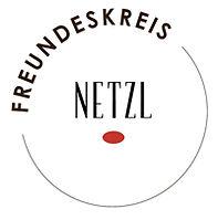 Logo Freundeskreis_2_wix.jpg