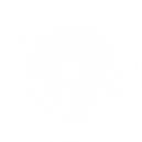 Logo_ÖTW_weiß_Kopie_edited.png