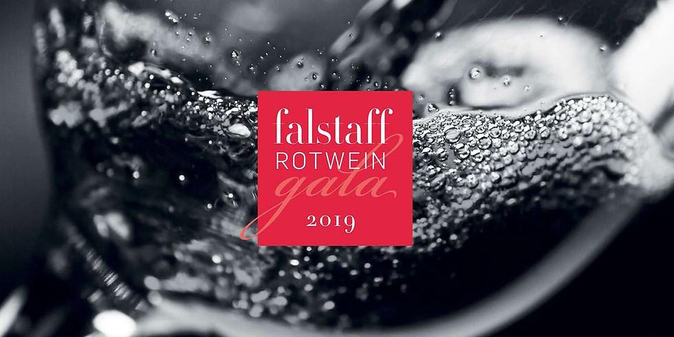 Falstaff Rotweingala