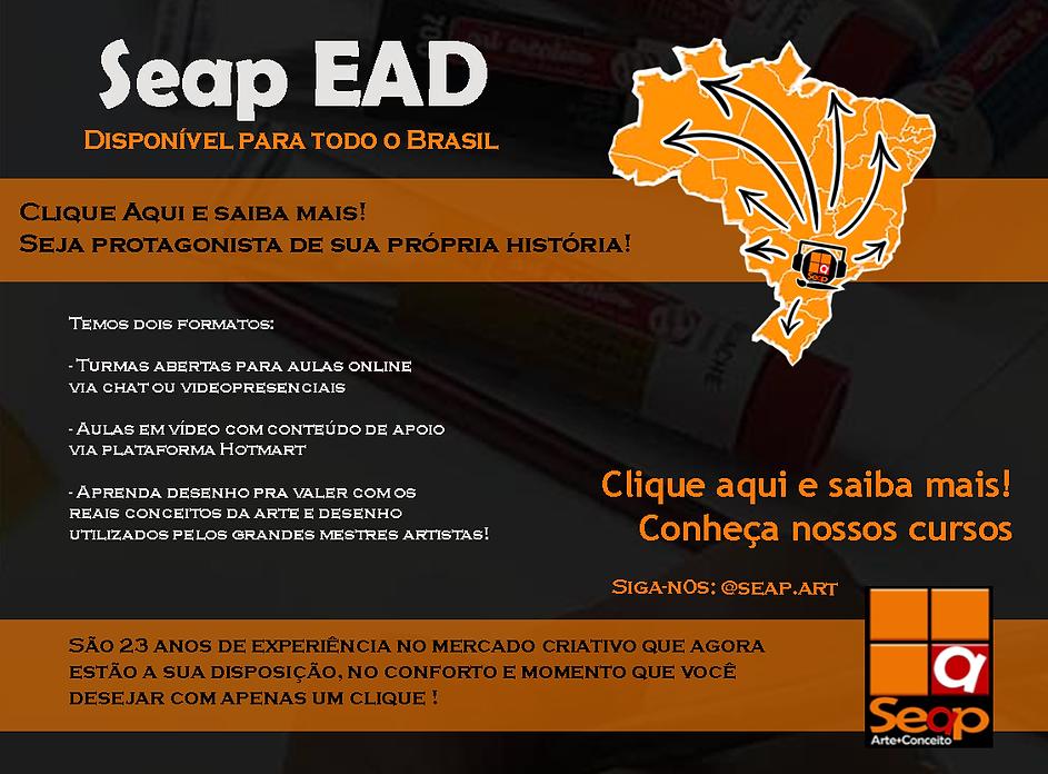 Seap - ead promo 007 site.png