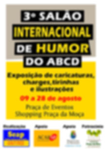 Salão-de-Humor-Cartaz.jpg
