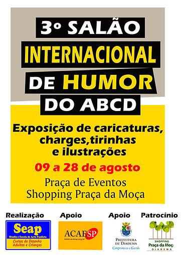 Salão-de-Humor-Cartaz.jpg