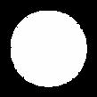fk_logo_white.png