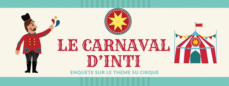 Carnaval d'inti.png