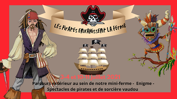 Les Pirates.png
