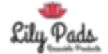 lily pads logo (2).png