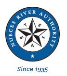 Nueces Regional Flood Planning Stakeholders meeting