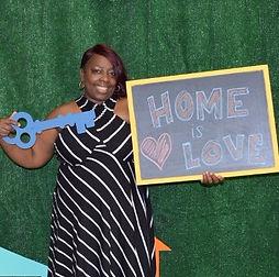 home buyer fair 1.jpg