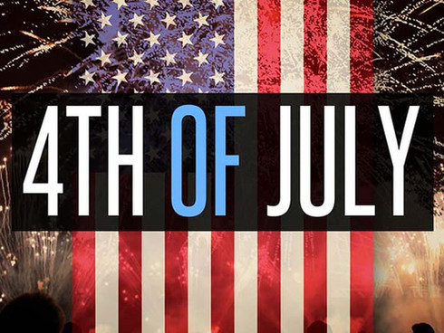 *Update* 4th of July Event in Cotulla, TX
