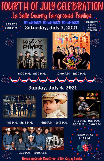 4TH OF JULY FLYER FINAL.png