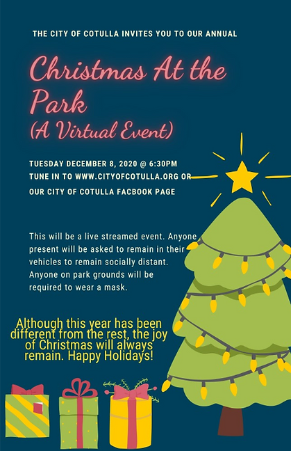 christmas at the park 2020.png