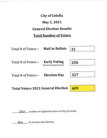 Election totals for 2021.jpg