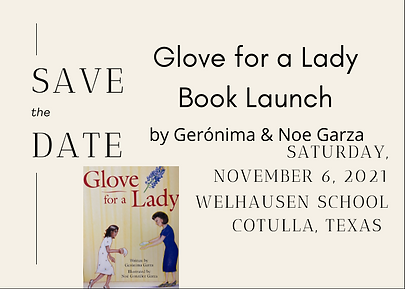 glove for a lady book.png