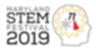 MD Stem 2019 logo.png