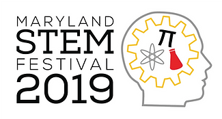 MD Stem 2019 logo.png