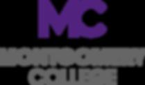 MClogo_centered_purple_gray_RGB_no_backg