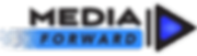 MediaForward-Logo-Pixels large bg.png