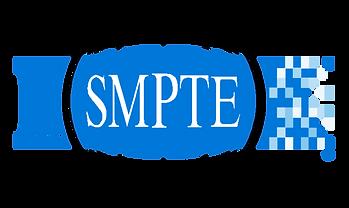 SMPTE logo no BG.png