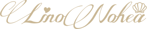 LinoNohea_logo_beige.png