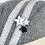 Thumbnail: Driving Cap Film Strip