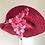 Thumbnail: Pink Lady Derby Hat