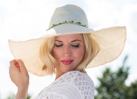 Sunny Sun Hat