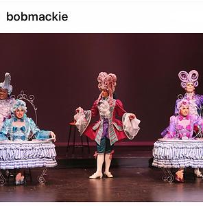 Bob Mackie.png