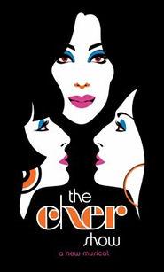 The Cher Show.jpg
