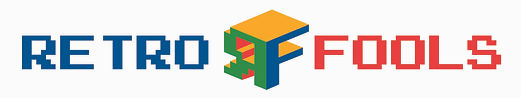 Retrofools logo.jpg