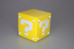 question mark block 2