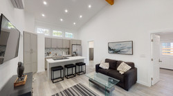 Recently-renovated-Redwood-City-home-near-Caltrain-Station-04192021_120948.jpg